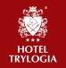 Hotel Trylogia