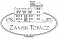 Hotel Topacz