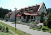Hotel & Browar Jamrozowa Polana