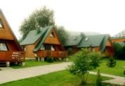 Domki Beskid Śląski