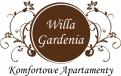 Willa Gardenia