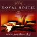Royal Hostel - wszystkie pokoje z łazienkami i TV, RYNEK